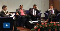 Competitividad, innovación y desarrollo empresarial de las pymes colombianas