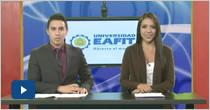 Bitácora Noticias Octubre de 2012
