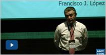 IV simposio internacional De Economía Y Finanzas. Desafíos y técnicas avanzadas en valoración de empresas