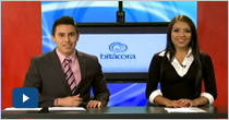 Bitácora Noticias Noviembre de 2012