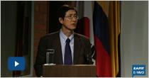 Trayectoria de las relaciones entre Corea y América Latina: una perspectiva de Corea