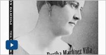 Margaritainés Restrepo Santamaría: maestra de la crónica cotidiana