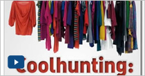 Coolhunting: capturando el deseo