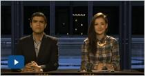 Bitácora Noticias Mayo de 2013