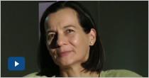 A prueba de fuego: resiliencia personal, Clara Rojas