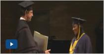 Grados Comunicación Social Universidad EAFIT 28 de junio 2013