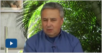 Entrevista a Carlos Mario Correa