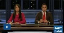 Bitácora Noticias Octubre 9 de 2013