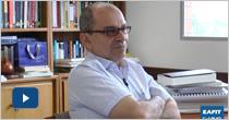 Entrevista a Jorge Giraldo Ramírez