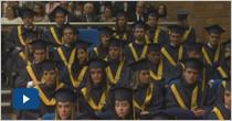 Grados Pregrados Universidad EAFIT Diciembre 12 de 2013