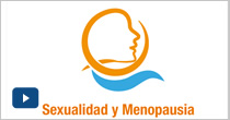 Video chat » Sexualidad y menopausia»