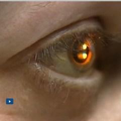 La salud de tus ojos