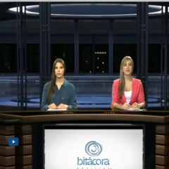 Bitácora Noticias segundo semestre 2014