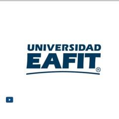 Diagnóstico del desarrollo de la administración de riesgos en grandes empresas privadas de Latinoamérica