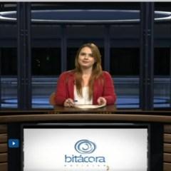 Bitácora Noticias primer semestre 2015