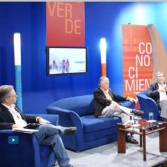 Proceso de internacionalización de las empresas colombianas