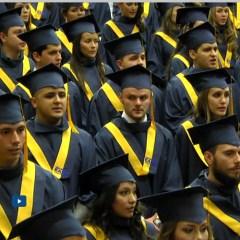 Grados Pregrados Universidad EAFIT 9 de Julio 2015
