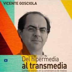 Del hipermedia al transmedia