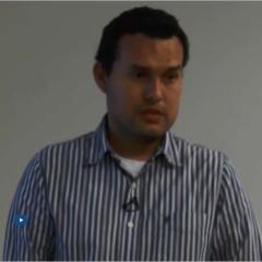 Transfer Learning on an Autoencoder-based Deep Network