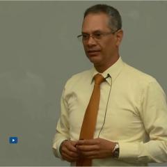 Perspectivas para el desarrollo aeroespacial en Colombia