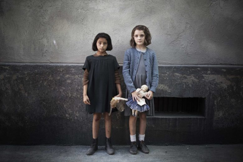 HBO y RAI renuevan My Brilliant Friend para una tercera temporada