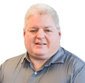 Kevin Frysinger Environmental Standards
