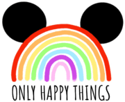 Onlyhappythings