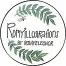 Romyillustrations