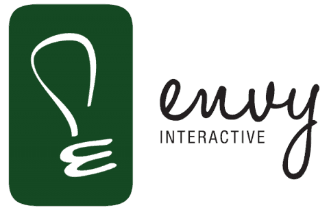 Envy Interactive - Lexington , KY Online Marketing, Development & Design
