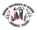 Logo R. Alegria