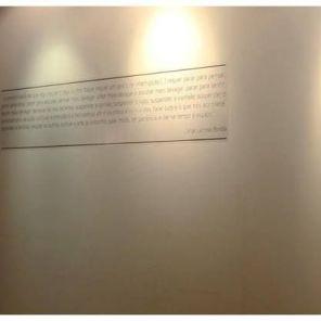 366_Projecto_2012
