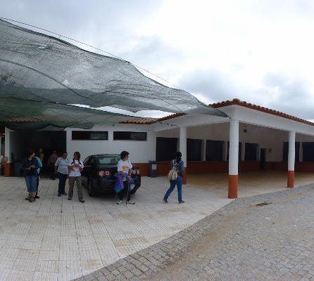Caminhada_201406_DSC01032