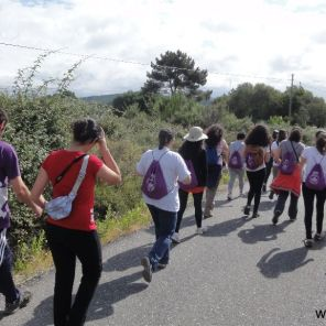 Caminhada_201406_DSC01069