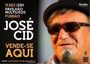josecid201412