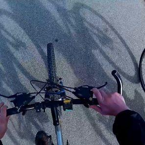 passeio-bicicleta-enxames-4