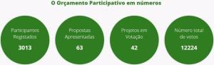2015-orcamento-participativo-fundao-numeros