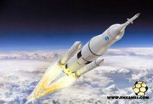 sls-rocket-art
