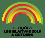 Legislativas-2015