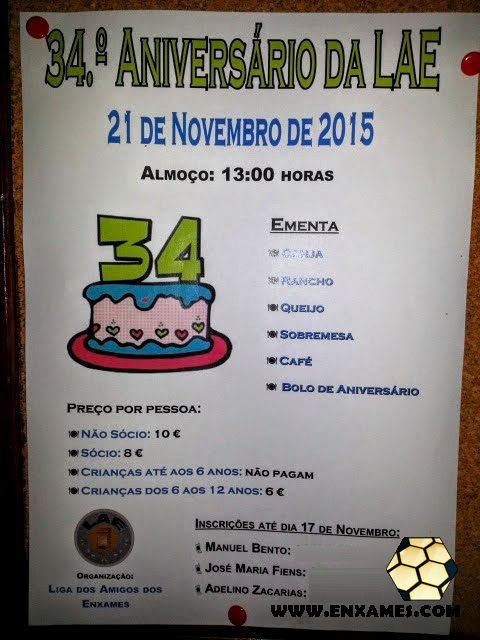 aniversario-lae-34