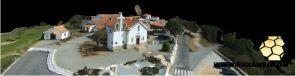 2-mapa3D-SenhoraFastio-Enxames.com