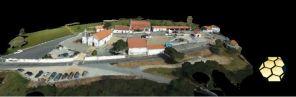 4-mapa3D-SenhoraFastio-Enxames.com