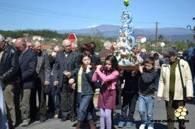 nsf-2012 (3)