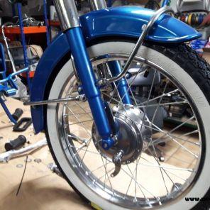 efs-motobil-Enxames.com-19