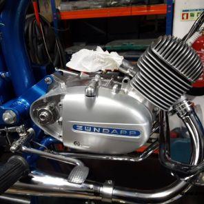 efs-motobil-Enxames.com-23