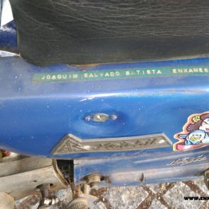 efs-motobil-Enxames.com-3