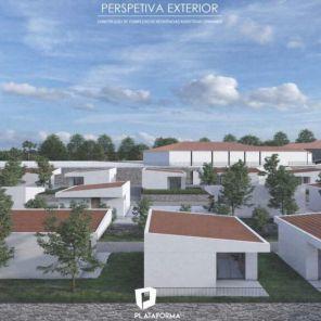 aldeamento-senior-enxames-2021-1.jpeg