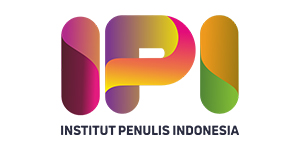 Logo IPI Fix