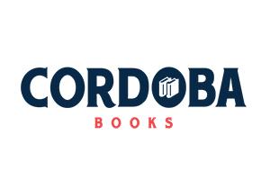 LOGO-CORDOBA-BOOKS.jpg