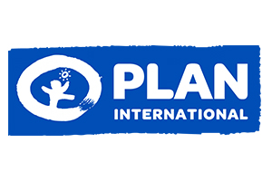 LOGO-PLAN-INDONESIA.jpg