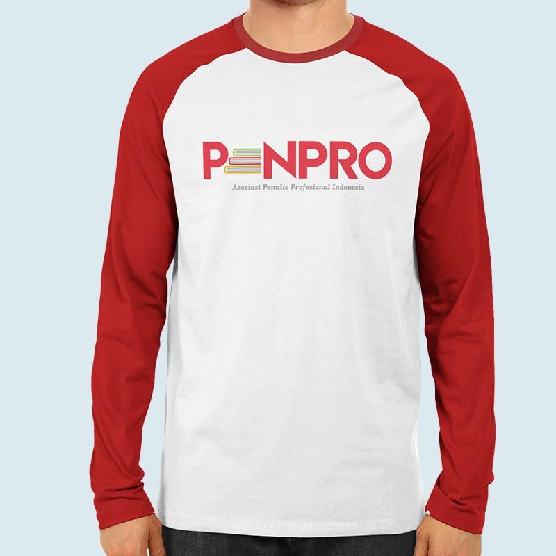 Penpro-Kaos